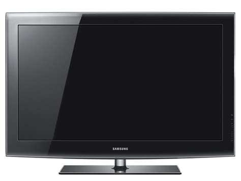 Tv Lcd Digital 37 samsung le37b550 1080p lcd tv 4xhdmi usb digital television