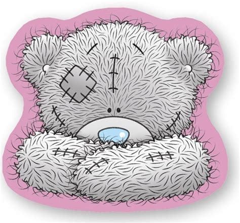 Twins Bedroom Ideas me to you tatty teddy bear girls bedroom rug