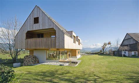 landhausstil haus nauhuri landhausstil haus modern neuesten design