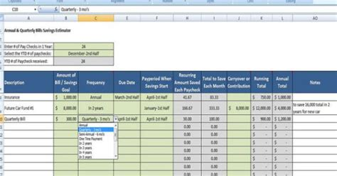 property management budget template rental property management template term rentals