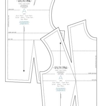 pattern drafting for dressmaking pdf free download free sewing patterns ralphpink com
