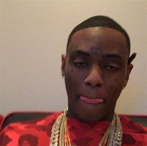 soulja boy tattoos removed 100 soulja boy got his gucci soulja boy