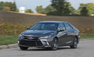Toyota Forum Toyota Nation Forum Toyota Car And Truck Forums Car