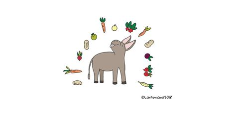 alimentazione animali domestici alimentazione per animali domestici larsoniana s pet
