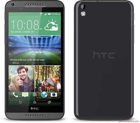 bdotcom htc desire 816 or end 4 22 2016 4 14 pm myt