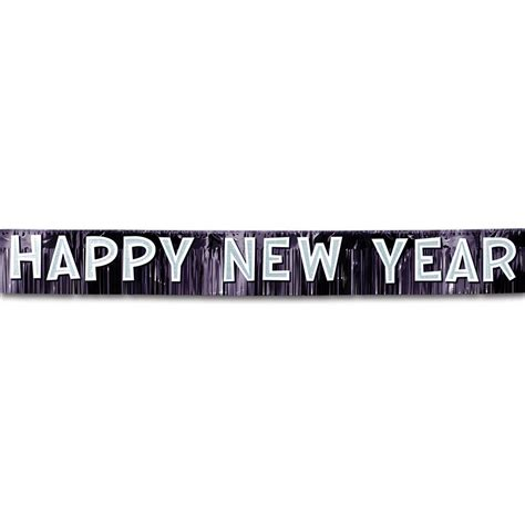 happy new year banner happy new year banner png free icons and png backgrounds