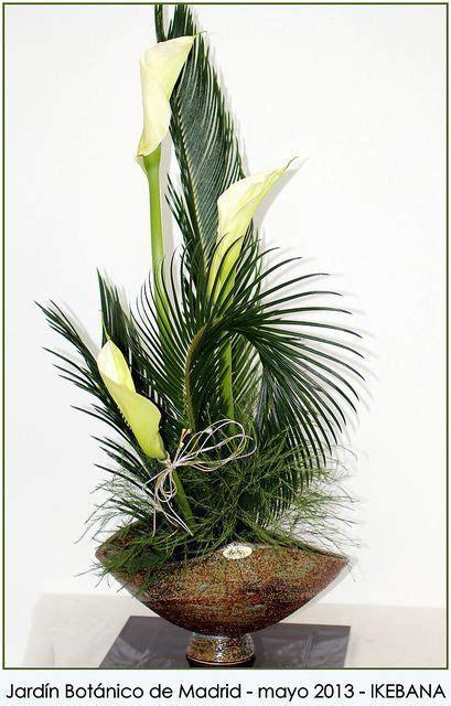 floreros bellos muy lindo arreglos florwers pinterest