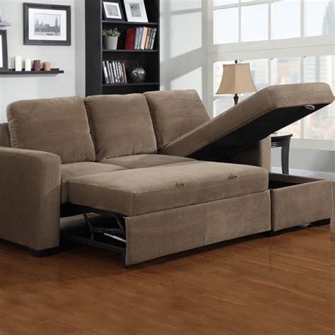 sofa bed at costco sofa bed costco pin leather futons costco image search