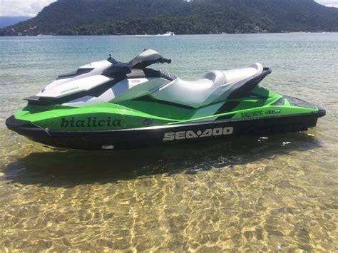 how much is a sea doo jet boat seadoo jet ski deals lamoureph blog