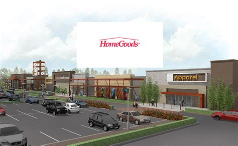 homegoods to open new decatur location what now atlanta
