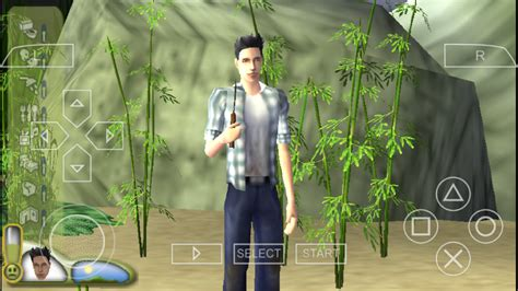the sims 2 castaway apk the sims 2 castaway cso ppsspp gameisoft and software