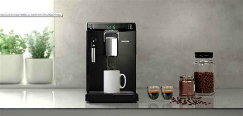 Cafetiere Avec Broyeur Grain 4159 by Expresso Pourquoi Choisir Une Machine Avec Broyeur