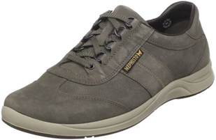 Most Comfortable Nike Walking Shoes Mephisto Walking Shoes For Men Images