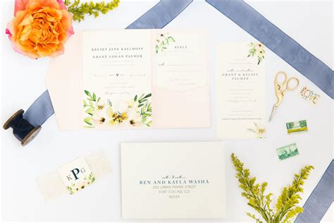 Wedding Invitations Omaha by Wedding Invitations Omaha Sunshinebizsolutions