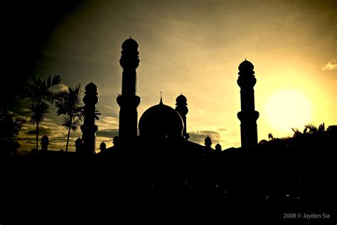 wallpaper masjid hitam putih sholat subuh berjamaah adalah bukti suatu ijazah dari