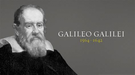galileo galilei biography video galileo galilei christian history