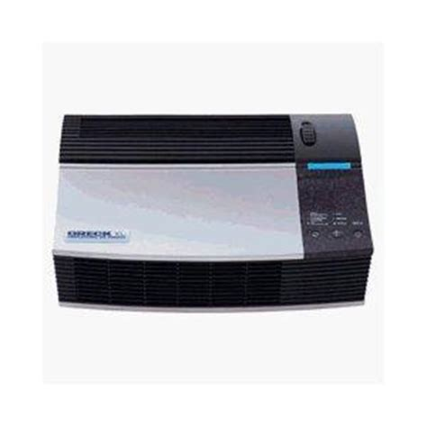 oreck xl air purifier yalanpara