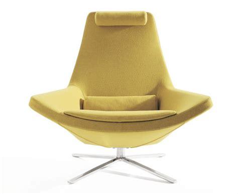 b b poltrone metropolitan b b italia poltrone e chaise longue