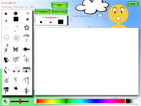 bagas31 zoner software menggambar untuk anak bagas31 com