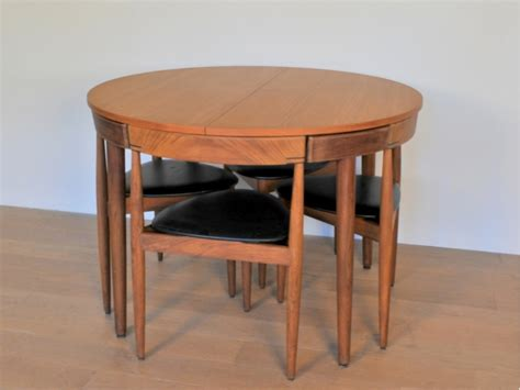 Table Ronde Et Chaises by Table Ronde Et Chaise Beautiful Table Ronde Avec Chaise