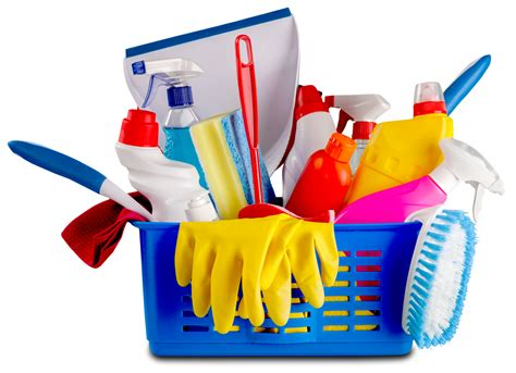 House Cleaning Eco House Cleaning The Wonders Of Green Cleaning Products Greenne The Eco