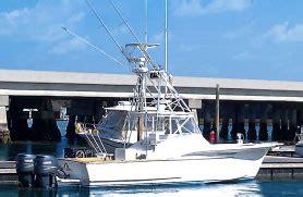 charter fishing boat tipping inshore fishing charters full circle fishing charters