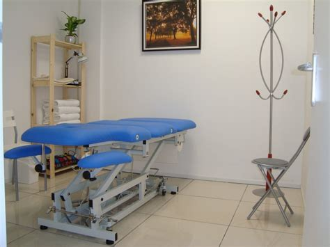 tuina massage leiden chinese natural treatment center