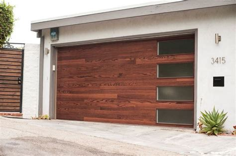Chi Garage Doors by Best 25 Chi Garage Doors Ideas On Garage