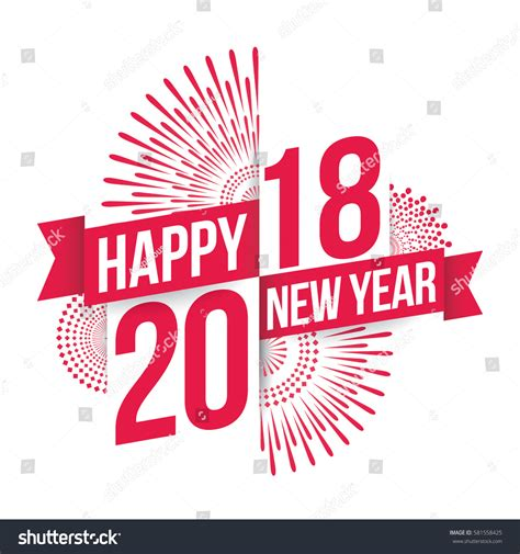 new year song translation new year theme song 28 images gratis happy new year