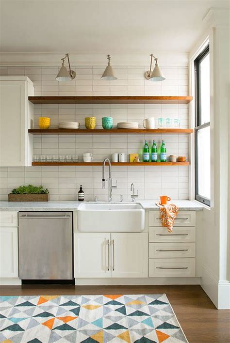studio kitchen ideas best 25 studio kitchen ideas on studio