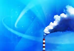 Air Powerpoint Template by Air Pollution Powerpoint Templates Powerpoint