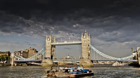 To 4k by File Tower Bridge 4k Jpg Wikimedia Commons