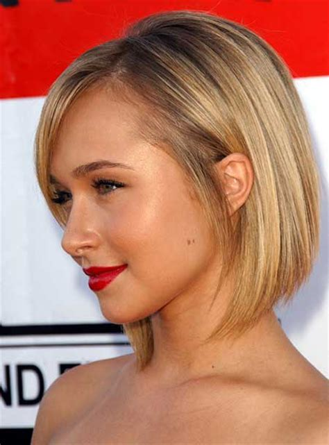 is it goo to cut fine hair with a razor hairstyles for fine hair
