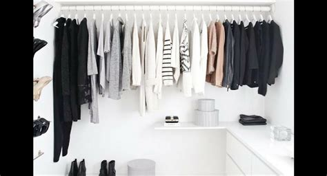 What Every Needs In Wardrobe by 6 Key Pieces Every S Wardrobe Needs White Camellias
