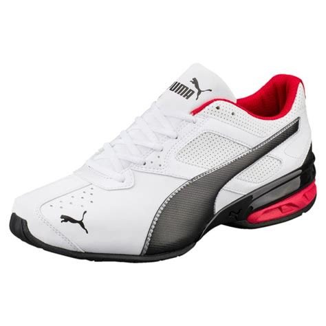 pumas sneakers tazon 6 fm s running shoes ebay