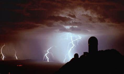 imagenes en movimiento de tormentas tormenta el 233 ctrica rayos y truenos