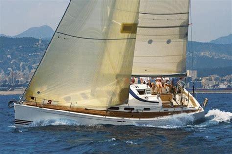 cabinato a vela usato cabinato metri usato cayman 58 barca a motore usata