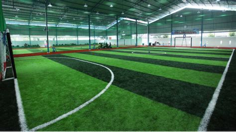 Lu Sorot Untuk Lapangan Futsal futsal bola staradmiral sepatu baju lapangan