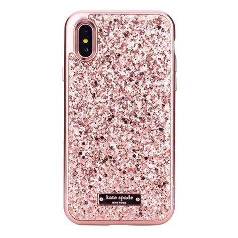 kate spade iphone x iphone 8 plus cover set pink 28 90