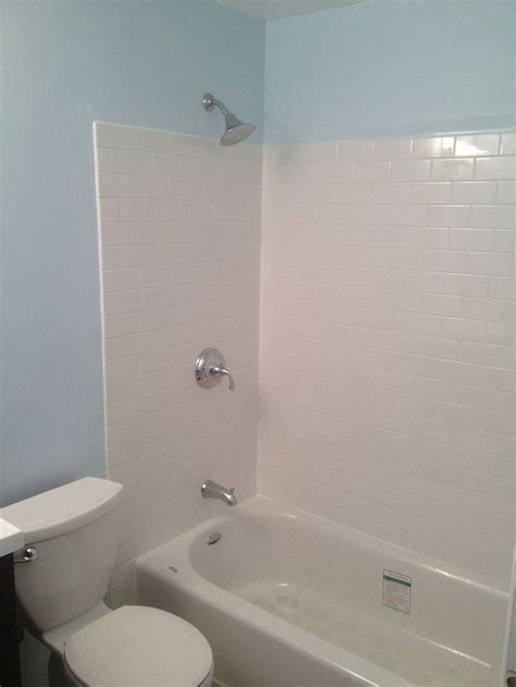 how much to waterproof a bathroom 1000 images about bathroom on pinterest potato puffs