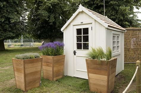 faith and pearl what makes a garden shed a shed 27 best posh shed company images on pinterest posh sheds