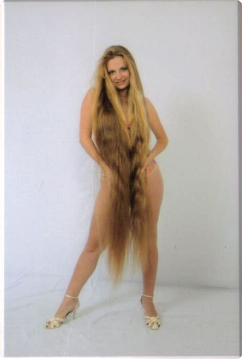 models with very long thick hair lovely models photo salon super long hair style sexy girl