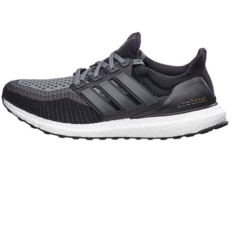 adidas boost men adidas ultra boost running shoes mens runnersworld