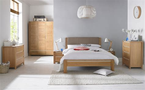nordic style bedroom scandinavian style furniture the complete guide
