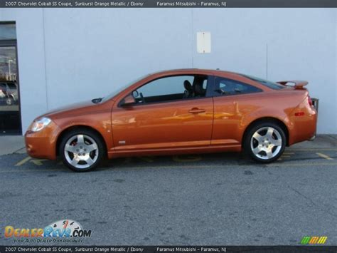 find used 2007 chevy cobalt ss manual sunroof leather 2 0l 4cyl in warsaw missouri united used 2007 chevrolet cobalt search used 2007 chevy cobalt for html autos weblog