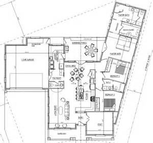 cul de sac craftsman bungalow craftsman floor plan other metro by stewart home plan design