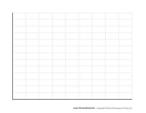 online graph chart london time sydney time