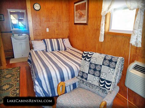 1 bedroom cabin cpoa com lake michigan cabin rentals lakecabinrentals com