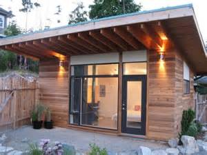 Cool Shed Ideas Cool Shed Designs And Plans My Shed Building Plans