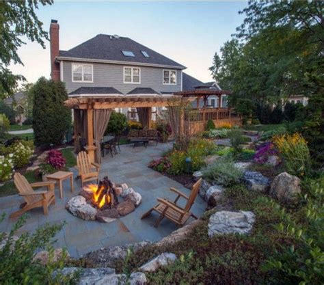 pergola in backyard backyard pergola fire pit backyard pergola pergolas and